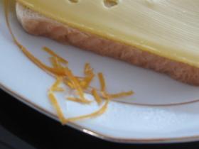 Kunststoffüberzug ist Käse ist nerviger Fitzelkram