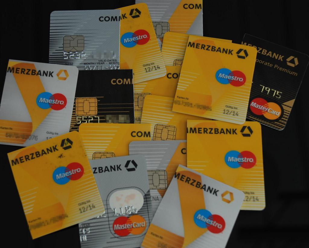 Commerzbank Karte.Kotz Brocken Commerzbank Puzzle Als Abschiedsgeschenk