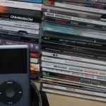 Legal erworbene Musik - trotz GEMA!